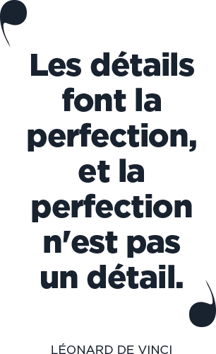 citation relife real words